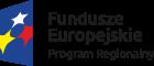 Fundusze Europejskie | Program Regionalny